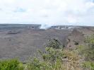 Halemaumau Krater (Hawaii)