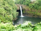 Rainbow Falls (Hawaii)