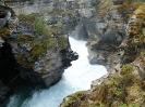 Mistaya Canyon (Banff NP)