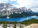Peyto Lake (Banff NP)