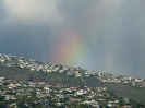 Regenbogen (Oahu)