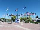 Olympic Park Calgary
