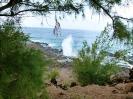 Spouting Horn (Kauai)