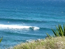 Hookipa Beach (Maui)