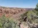 Navajo Nat'l Mon.
