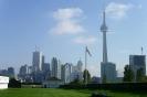 USA-Kanada 2006_10