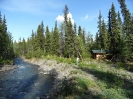Carlo Creek Lodge