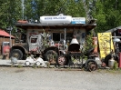 Trapper Creek Store