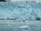 Meares Gletscher