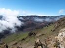Helaekala NP (Maui)