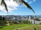 Hawaii & Kanada 2013