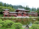 Byodo-In (Oahu)