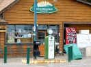 An der 1a (Banff NP)
