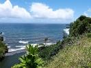 Wailua Beach (Maui)