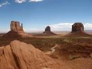 USA 2008_10