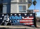 USA 2008_42