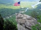 USA 2010_26