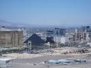 USA 2010_55