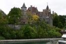 USA-Kanada 2006_9